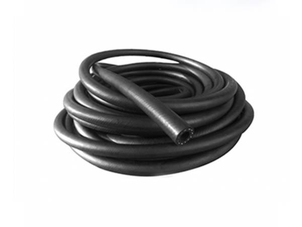 CSM Power Steering Hose